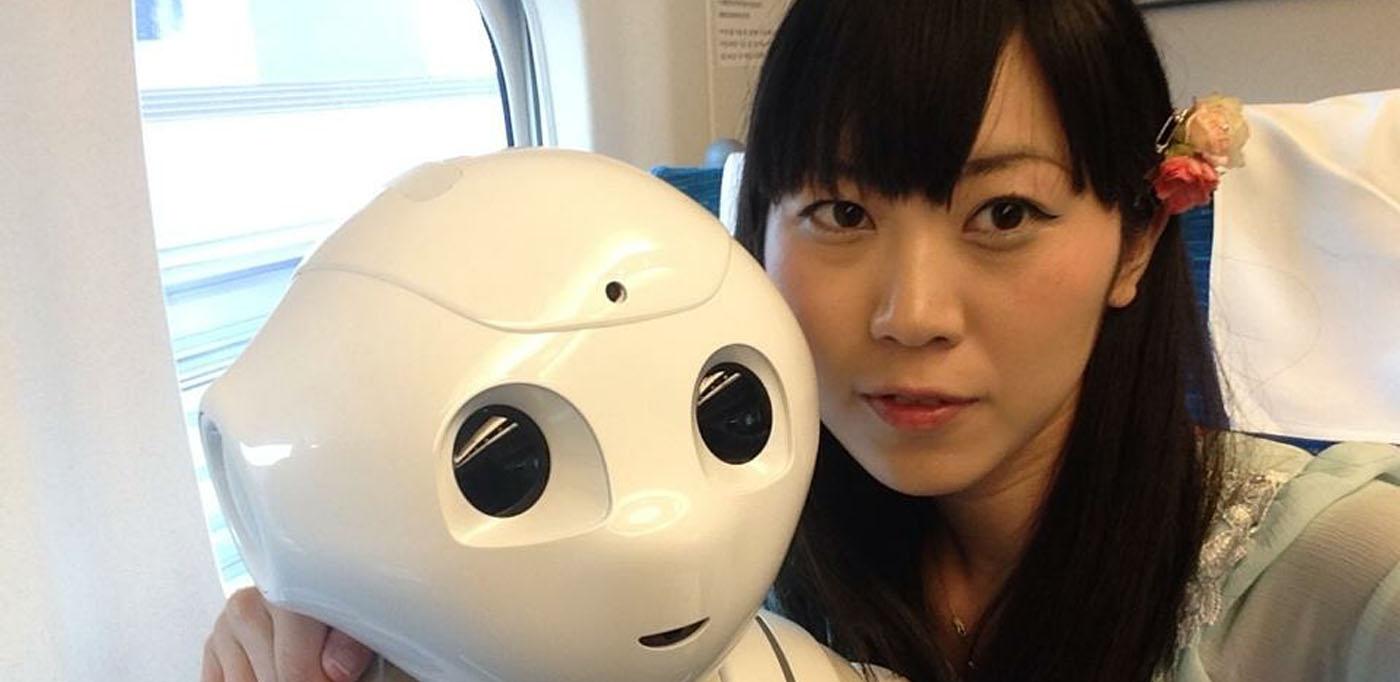 Robot Partner